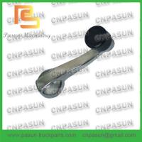 China Window Lifter Handle for Kamaz 5320-6104060 wholesale