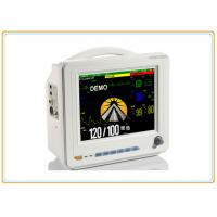 Buy cheap ICU Patient Monitor Machine 10.4 Inch Multi Separated Parameter Board from wholesalers