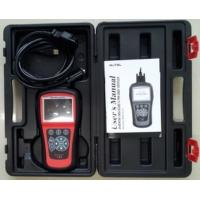 China Autel Maxidiag Elite MD704 to Read Clear Trouble Codes On Engine , Transmission , Airbag , ABS wholesale