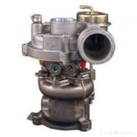 Buy cheap K03 Turbocharger For Audi from wholesalers