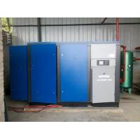 China Lower Pressure Air Separation Plant , Industrial And Medical Liquid Oxygen Plants wholesale