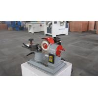 China circular saw blade sharpener wholesale