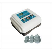 China RF Breast Enlargement Machine / Cryolipolysis Slimming Machine For Home Use BB-A01 wholesale