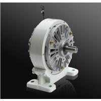 China High Speed 24V 2.0A Magnetic Powder Clutch 25NM Torque For Industrial Machinery wholesale