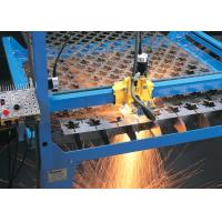 China 2012 newest high performance Chinese CNC plasma cutting machine for sale-SF1325(4.3feet*8.3feet) on sale