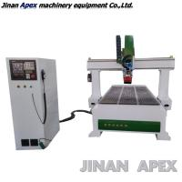 China Wood cnc router machine/router cnc with rotary/4 axis cnc router 1325 with high speed on sale