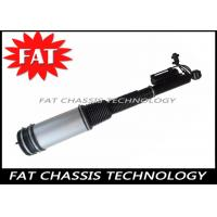 Quality Rear Air Suspension Shock for Mercedes Benz S Class W220 S430 S500 S600 S55 AGM for sale