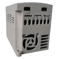 China Single Phase Small Variable Frequency Drive 220V Programmable Sensorless wholesale