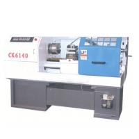 China CK6160 CNC Lathe Machine 380V Voltage For Mold Industrial Machinery on sale