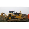 Buy cheap Used Caterpillar Bulldozer D10N from wholesalers