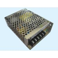 China Portable 220vac To 12vdc Power Supply Industry 40w For Bank Data Equipment wholesale