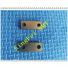 China Retainer X01L52041 AI Spare Parts For Panasonic RHS2B Machine wholesale