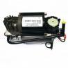 China Original Air Suspension Compressor Pump For Mercedes W220 W211 W219 Airmatic A2113200304 wholesale