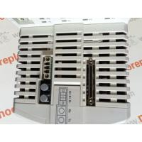 China ABB PM510V16 3BSE008358R1 MODULE wholesale