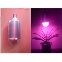 Buy cheap Flower UV Greenhouse LED Grow Lights High Power For Aeroponics from wholesalers