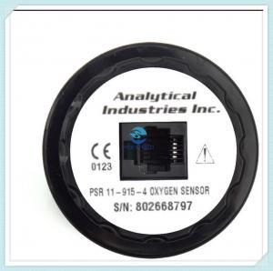 China Plastic / Metal PSR11-915-4 Dissolved Oxygen Sensor With 6 Months Shelf Life wholesale