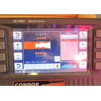 ikeycutter-condor-xc-007-master-series-1