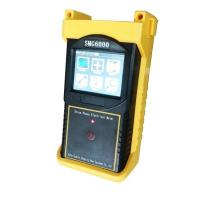 China SMG6000 Digital Power Analyzer VAF Meter Energy Meter Calibrator Lightweight wholesale