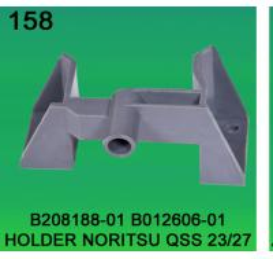 China B208188-01,B012606-01 HOLDER FOR NORITSU qss2301,2701 minilab wholesale