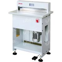 China Wire Binding Machine JYH600 with CE Certificate wholesale