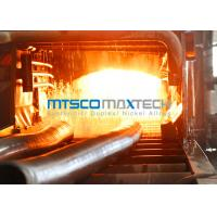 """China ASTM A312 TP304 Series Stainless Steel Seamless Pipe , 1 / 8 """" To 48 """" , Sch5s To XXS wholesale"""