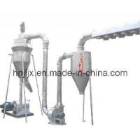 China Wood Flour Grinding Equipment for Making Mosquito Coil wholesale