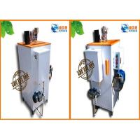 China Small gas steam boiler price/Image display of gas fired boiler/Gas boiler factory on sale