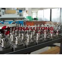 China diesel injection fuel pump Head Rotors 1 468 336 352 for bosch diesel injector rebuild wholesale