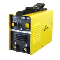 China Factory Direct Sales Welding Machine Price wholesale