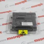 China TC-IXL061 Honeywell Thermocouple Input, 6-Point Module Honeywell TC-IXL061 wholesale