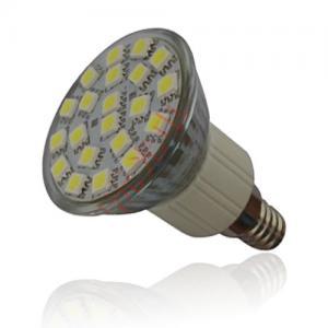 China E14/E27 LED Lamps on sale
