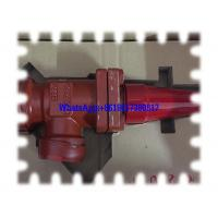 Quality 950A0233H05  valve  York parts for sale