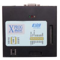 China Newest Version V5.45 Auto ECU Programmer  wholesale