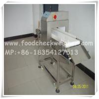 China Catalysts metal detector,detector for Fe,SUS,No-Fe metal in the package wholesale