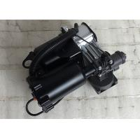 China Steel & Plastics Land Rover Air Suspension Compressor for LR3 LR4 2005 - 2009 / Range Rover Sport 2006 - 2013 LR023964 wholesale