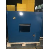 Quality Hazardous Waste Storage Cabinets For Laboratory , Paint Safety Storage Cabinets for sale