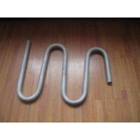 China Boiler Stainless Steel U Bend Tube wholesale