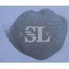 China Chromium carbide powder purity 99%  / Cr powder CAS 7440-47-3 wholesale