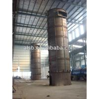 Buy cheap Thermal Oil Boiler of Horizontal Hot Oil Fired With High Heat Efficient from wholesalers