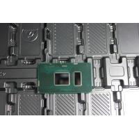 China I5-7200U SR342 Laptop CPU Processors Core I5 Series  3MB Cache  Up To  3.1GHz wholesale