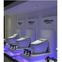 China high quality good price royalstar toilet bidets for bathroom,bidet seat for toilet wholesale