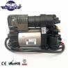 China Porsche Cayenne II Porsche Cayenne Air Suspension Compressor 92A 95835890100 7P0698007A wholesale