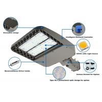 China 5 Years Warranty LED Area Light Dimming / Photocell Controller Available wholesale