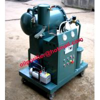 China switch oil purifier,switchgear oil filter unit,mutual indusctor oil refinery recycle wholesale