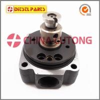 China bosch fuel injection pump catalogue Head Rotor 1 468 333 320  3CYL/11RL for Iveco 8131.61.210 wholesale