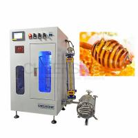 China Prosonic1000 Ultrasonic Extraction machine for Propolis 1000W Max Power wholesale