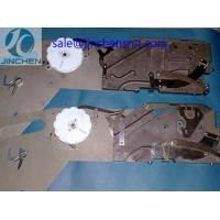Samsung feeder CP40 feeder CP45 feeder CP 32mm feeder smt machine feeder