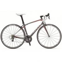 China 2013 Giant Avail Composite 1 Road Bike on sale