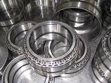 China 460KBE130 doulbe-row Tapered roller bearing,460x680x163 mm,Steel pressed cages wholesale