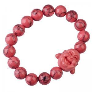 China high quality Buddhist Bracelet wholesale